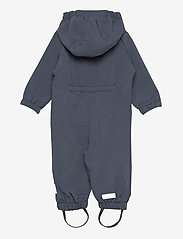 Mini A Ture - Arno Suit, M - bovenkleding - ombre blue - 1