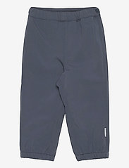 Mini A Ture - Aian Pants, M - bovenkleding - ombre blue - 0