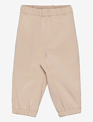 Mini A Ture - Aian Pants, M - bovenkleding - rose dust - 0