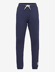 Even pants, K - MARITIME BLUE