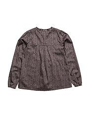 Bonnie, MK Shirt