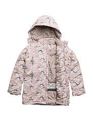 Maja, K Jacket