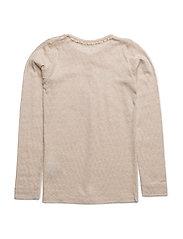 Elianor, MK T-shirt