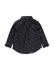 Jeppe, MK Shirt