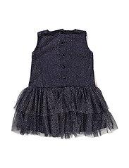 Melischa, MK Dress