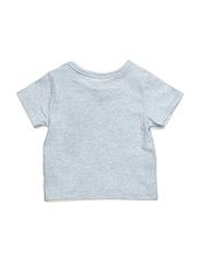 Amil T-Shirt SS