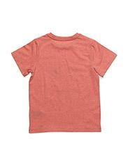 Palmtree, MK T-Shirt LS