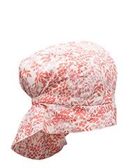 Thia Hat - DUBBERY ROSE