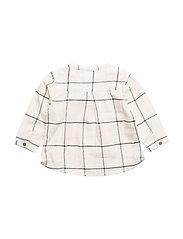 Lai, M Shirt LS