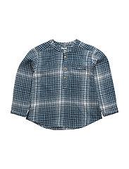 Lai, BM Shirt LS