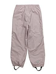 Robin Lining, K Pants