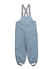 Rubi Lining, M Overall - ASHLEY BLUE