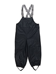 Rubi Lining, M Overall - OMBRE BLUE