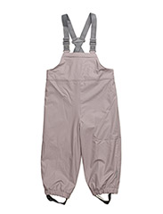 Rubi Lining, M Overall