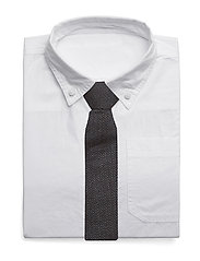 Tieson Tie, K - SKY CAPTAIN BLUE