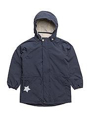 Wasi Jacket, K - Blue Nights