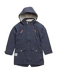 Vigga Jacket, K - Blue Nights