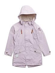 Vigga Jacket, K - Iris Lilac