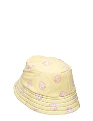Asmus Hat, K