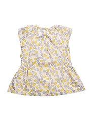 Chloé Dress, M