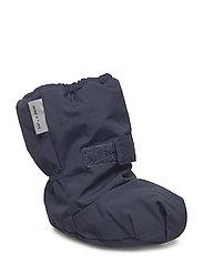 Winn Outdoor Sock, B - SKY CAPTAIN BLUE
