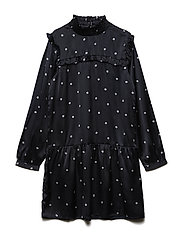 Tinora Dress, K