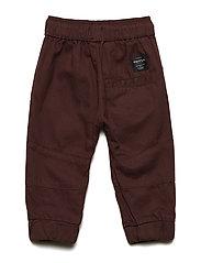Cole Pants, M
