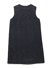 Inaya Dress, MK
