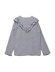 Maia Shirt, K