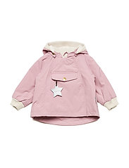 Wai Jacket, M - LILAS ROSE