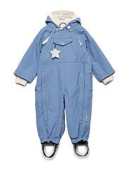 Wisto Suit, M - BLUE HORIZON