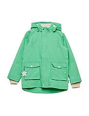 Wictor Jacket, K - KATYDID GREEN