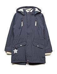Vigga Jacket, K