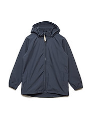 Aden Jacket, MK - BLUE NIGHTS