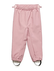 Aian Pants, M - LILAS ROSE