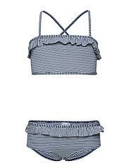 Githa Bikini, K - BLUE NIGHTS