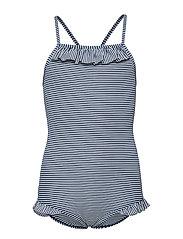 Gritt Swimsuit, K