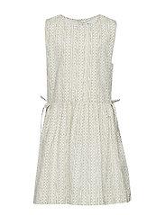Sofie Dress, K