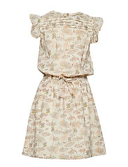 Sebina Dress, K