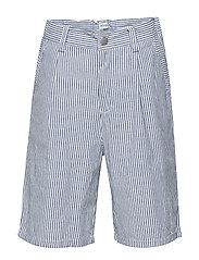 Hugin Shorts, K - BLUE NIGHTS