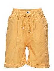 Cody Shorts, K