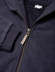 Geal Zip Jacket, MK