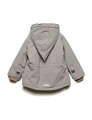 Wang Jacket, M