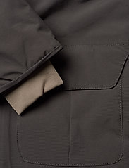 Mini A Ture - Walder Jacket, K - parkas - licorise - 6