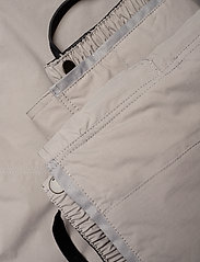Mini A Ture - Witte Pants, K - schneehose - cloudburst grey - 7