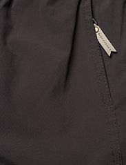 Mini A Ture - Witte Pants, K - vinterbukser - licorise - 3