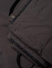 Mini A Ture - Witte Pants, K - vinterbukser - licorise - 6