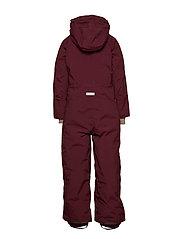 Wanni Snowsuit, K