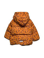 Woody Jacket, M