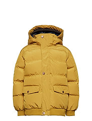 Wotan Jacket, K